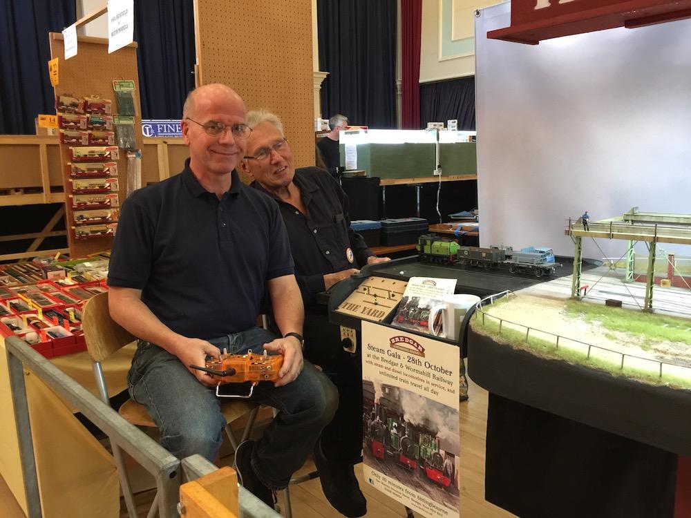 uckfield-model-railway-club-exhibition-4