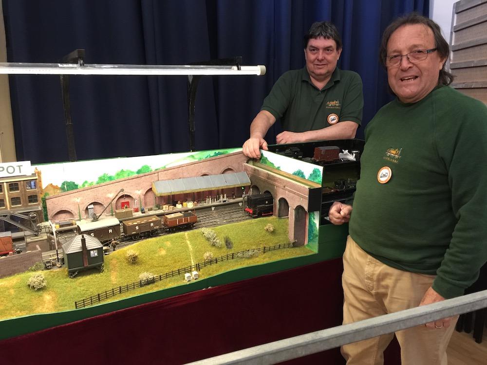 uckfield-model-railway-exhibition-5