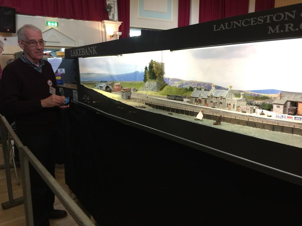 uckfield-model-railway-exhibition-6
