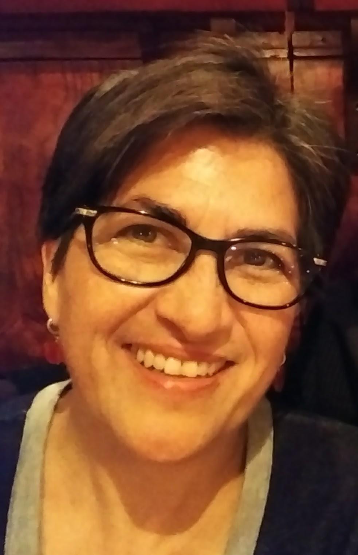 Monica Das