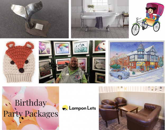 business-round-up-collage