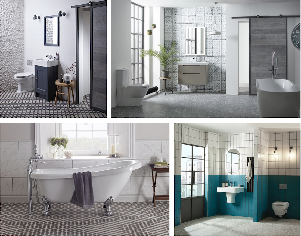 cannadines-laura-ashley-bathrooms