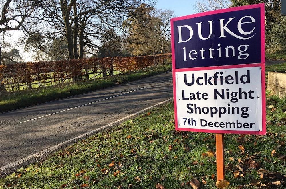 duke-letting-late-night-shopping-crop