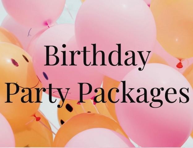 elite-dance-drama-birthday-parties