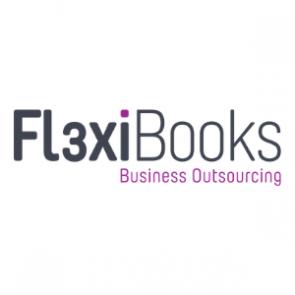 fl3xibooks-logo