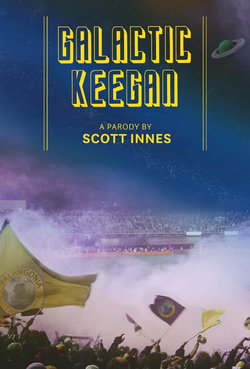 galactic-keegan-scott-innes
