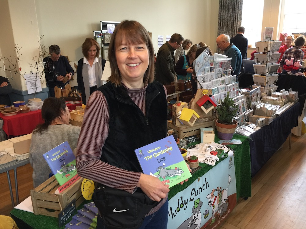 isfield-frost-fair-3-andrea-keer-author