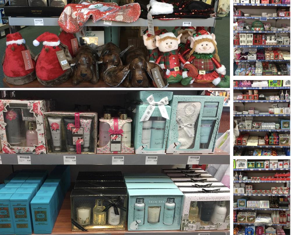 kamsons-christmas-gifts