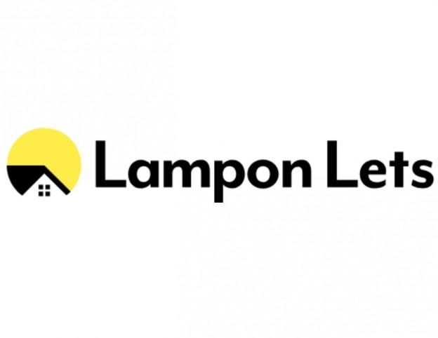 lampon-lets-logo