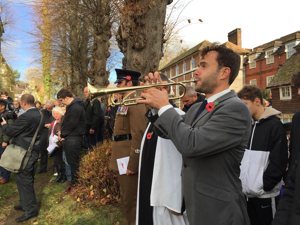maresfield-trumpet