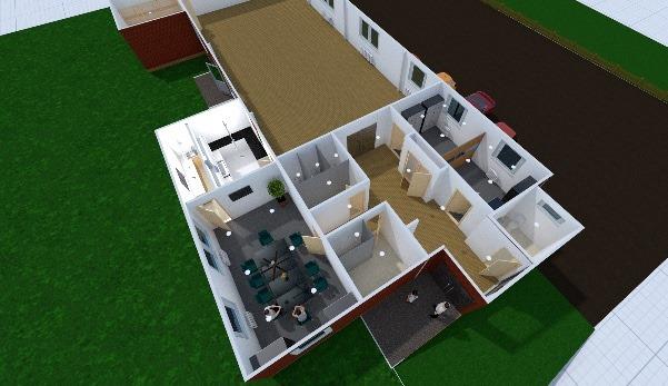 ridgewood-village-hall-3d-image-1