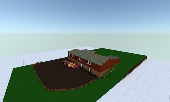 ridgewood-village-hall-3d-image-2