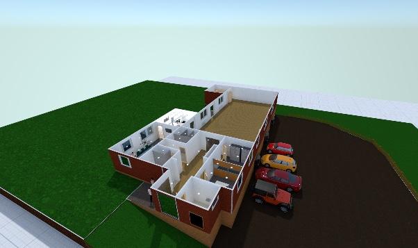ridgewood-village-hall-3d-image-3
