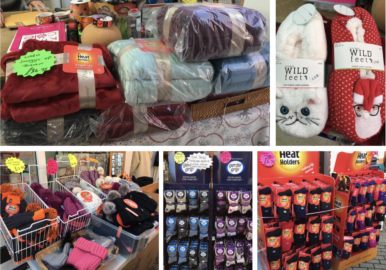sew-n-sew-blankets-slippers-socks-hats