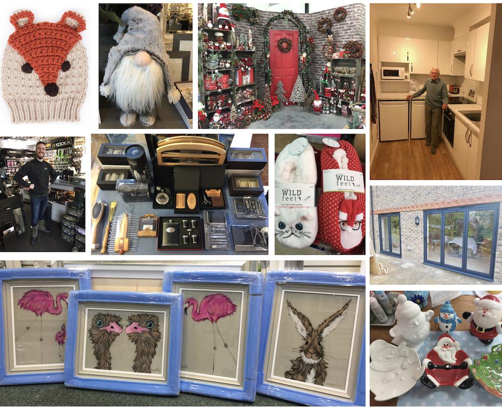 shopper-november-2018-collage