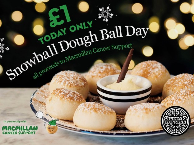 snowball-doughball-day-pizza-express