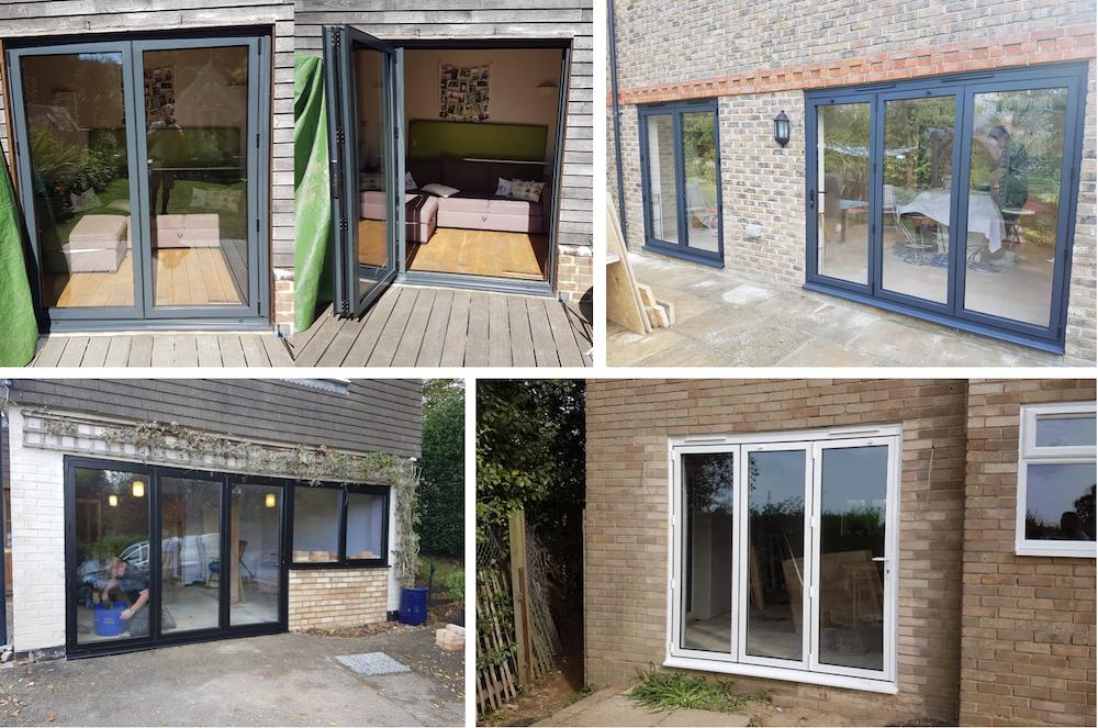 superior-glass-bi-fold-doors