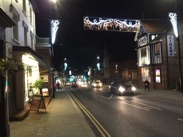 uckfield-christmas-lights-3