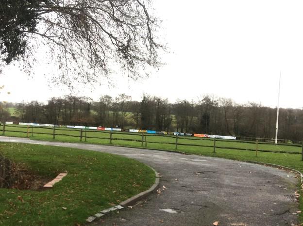 Uckfield Rugby Club