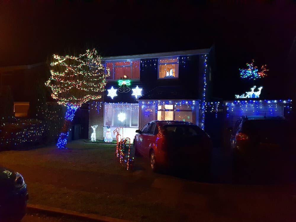 christmas-lights-43-lashbrooks-road