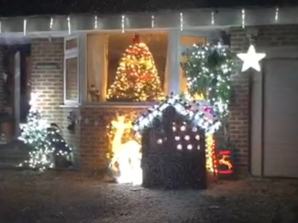 christmas-lights-carly-1