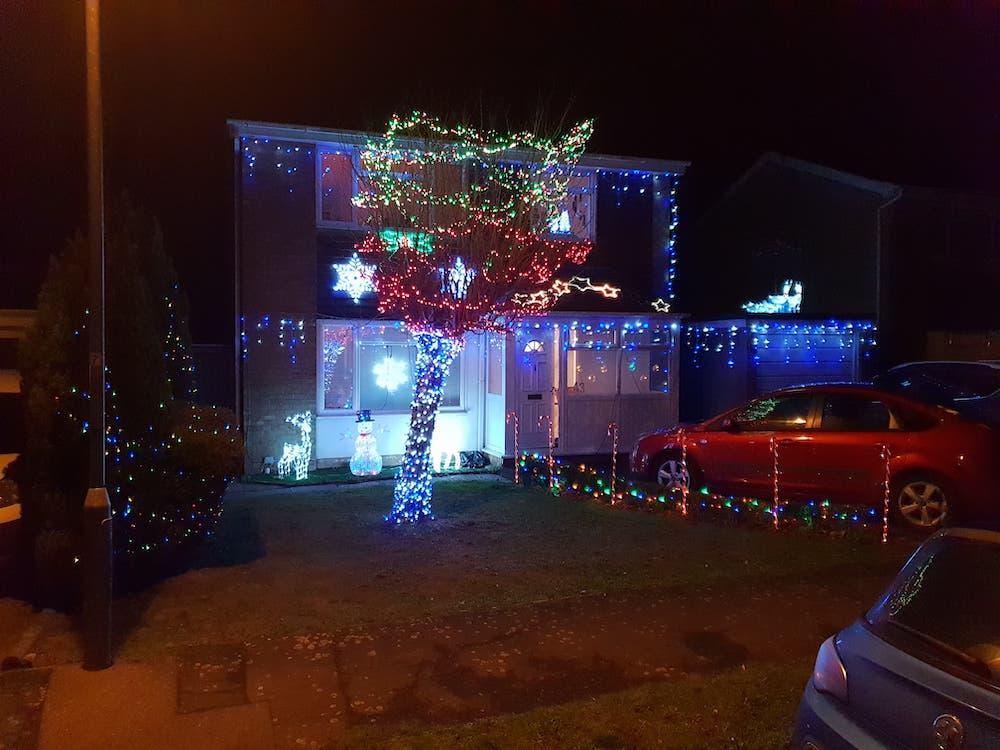 christmas-lights-lashbrooks-road