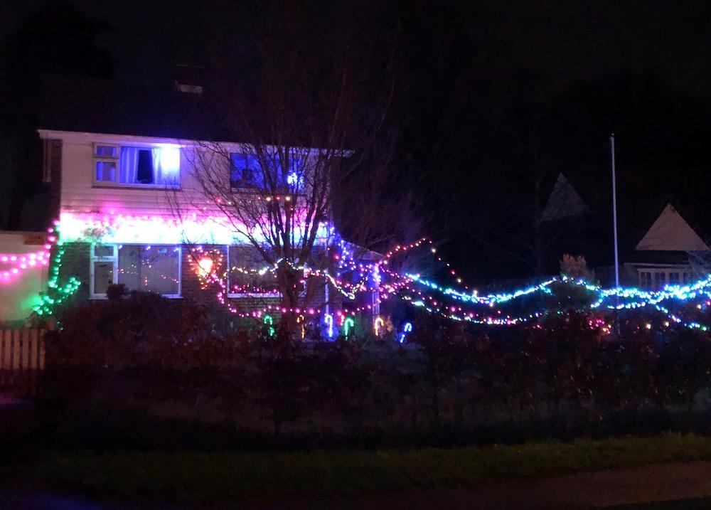 christmas-lights-near-memorial-hall-framfield