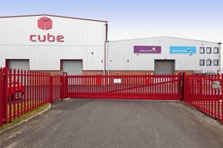 cube-storage-outside