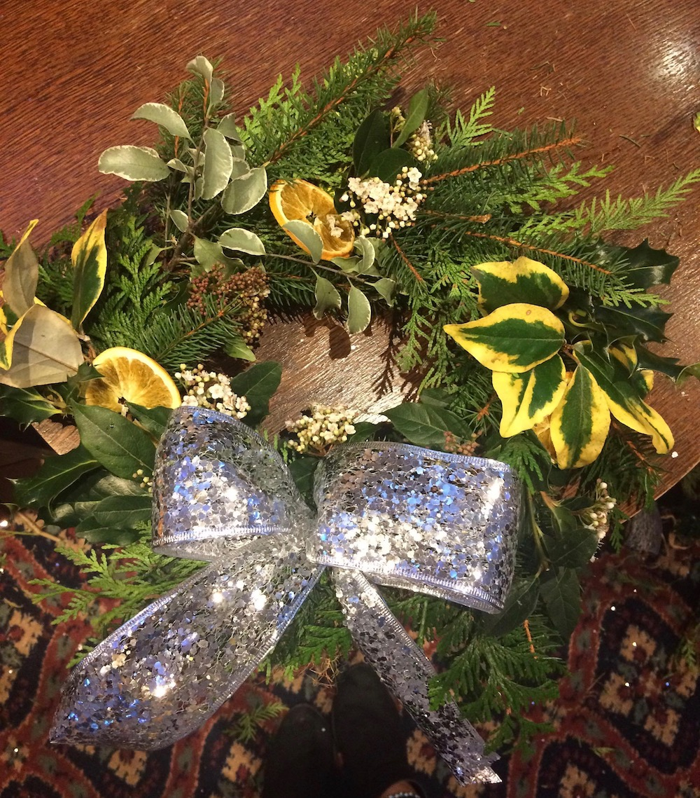 gambia-wreaths-1