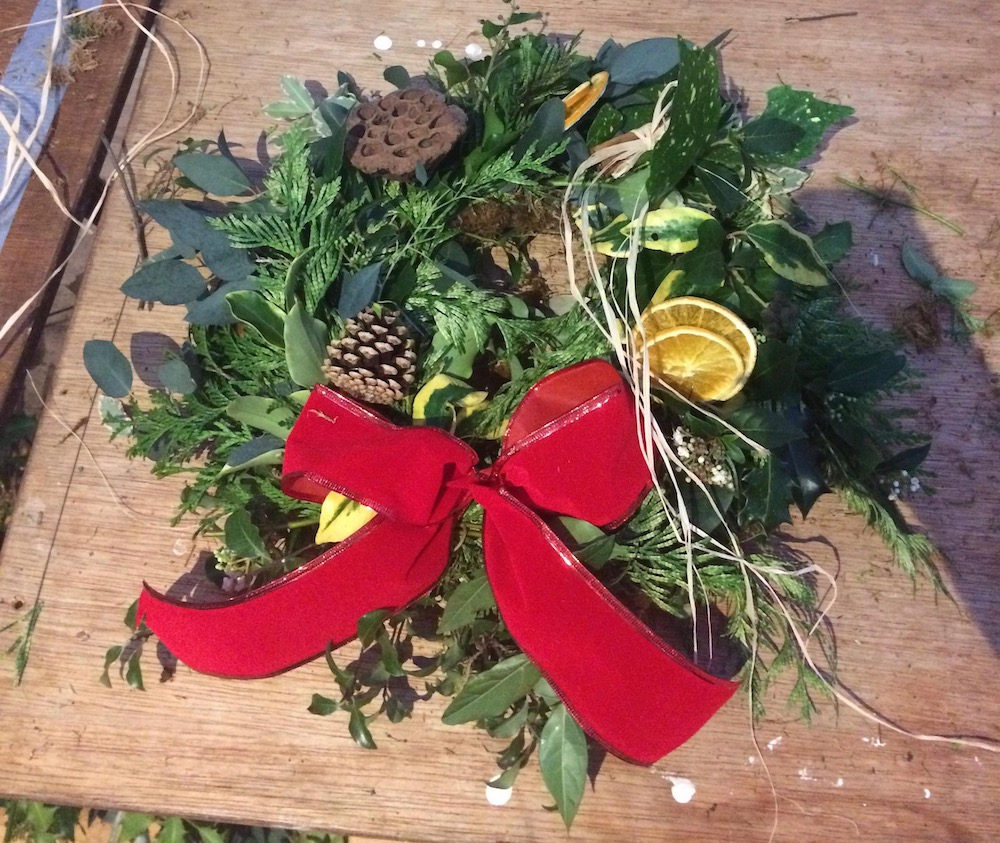 gambia-wreaths-4