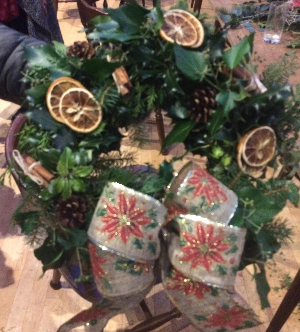 gambia-wreaths-6