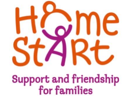 home-start-logo-un