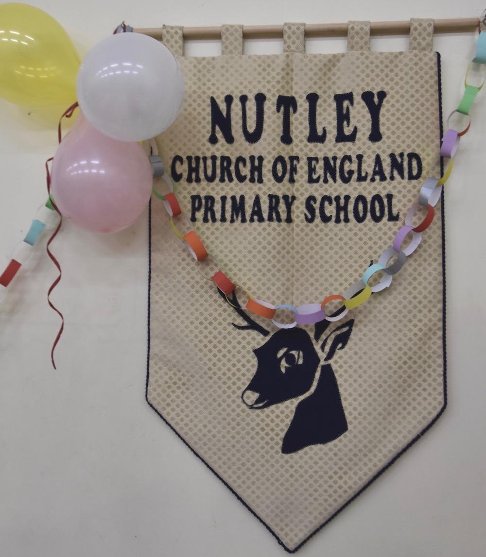 nutley-primary-school-anniversary-1