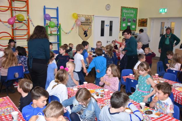nutley-primary-school-anniversary-2
