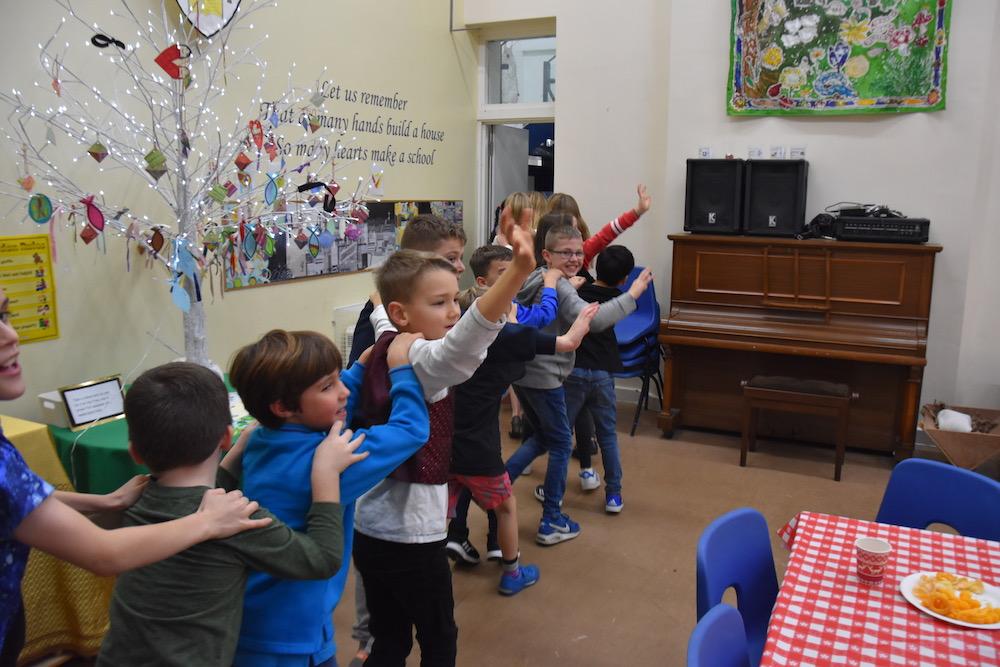 nutley-primary-school-anniversary