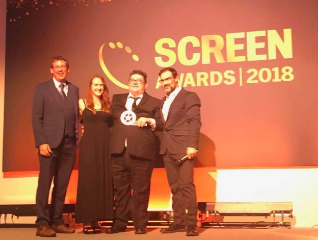 picture-house-screen-awards