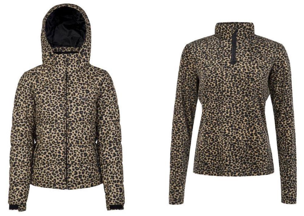 pipedreams-leopard-print-jacket-fleece