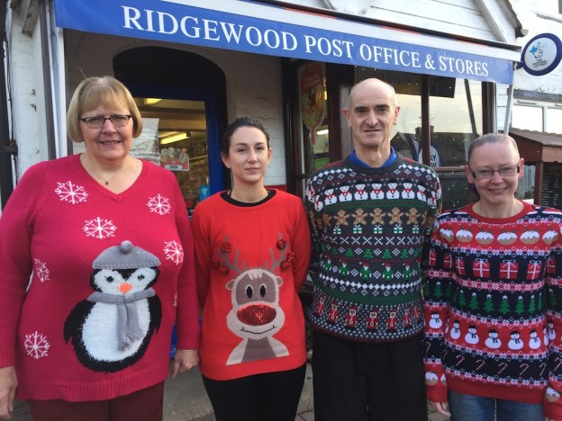 ridgewood-post-office-christmas-jumpers