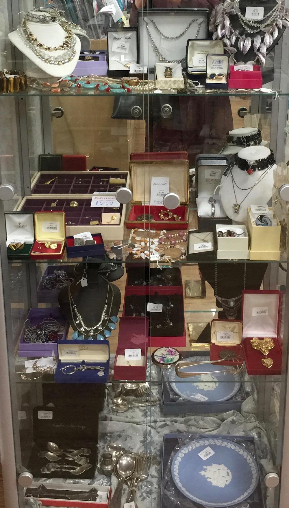 st-wilfrids-jewellery