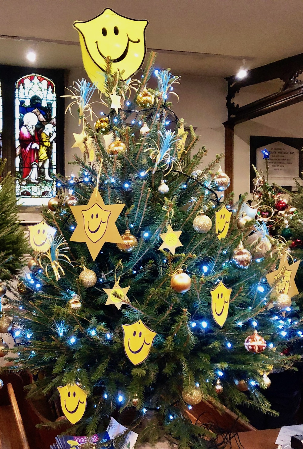 uckfield-festival-christmas-tree