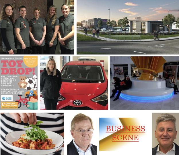 business-scene-january-2019