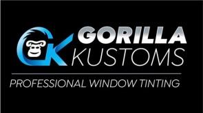 gorilla-kustoms-logo