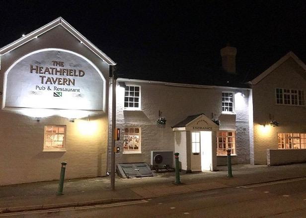 heathfield-tavern