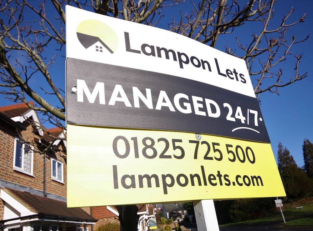lampon-lets-managed