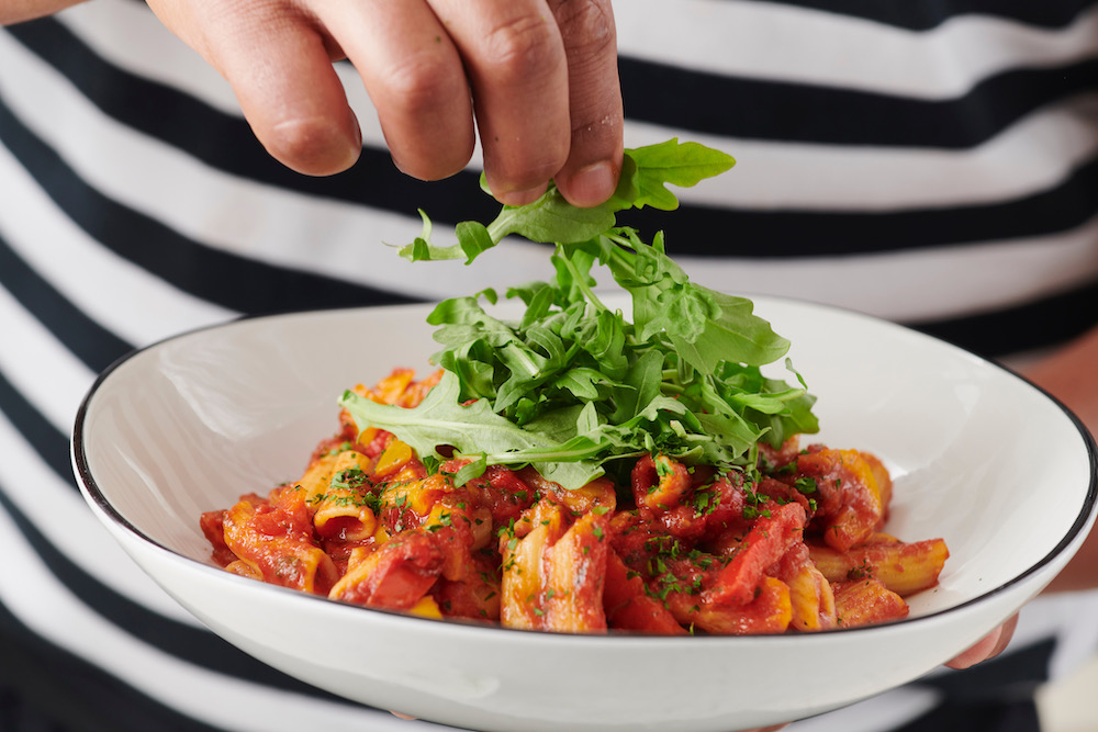 pizza-express-2-4-1-pasta
