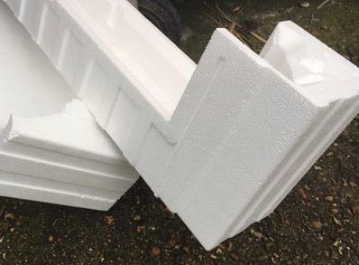 polystyrene-recycling
