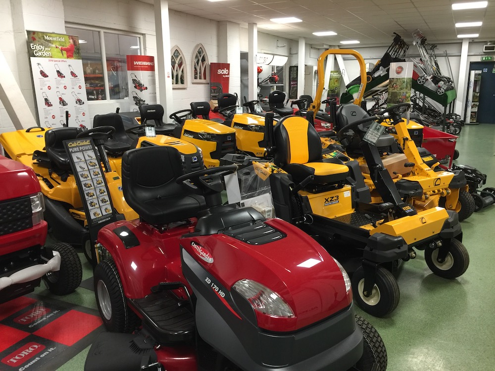 pp-estates-mowers