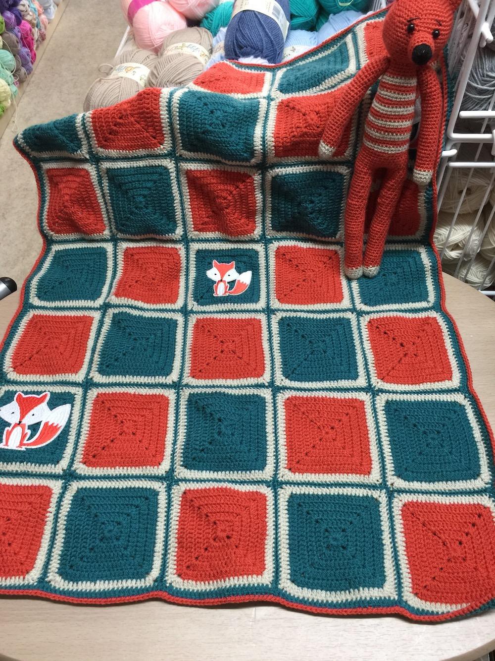 sew-n-sew-crochet-pram-blanket
