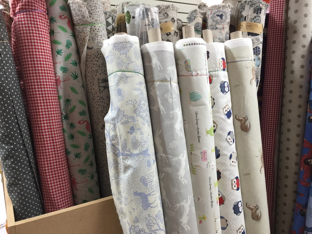 sew-n-sew-new-fabric