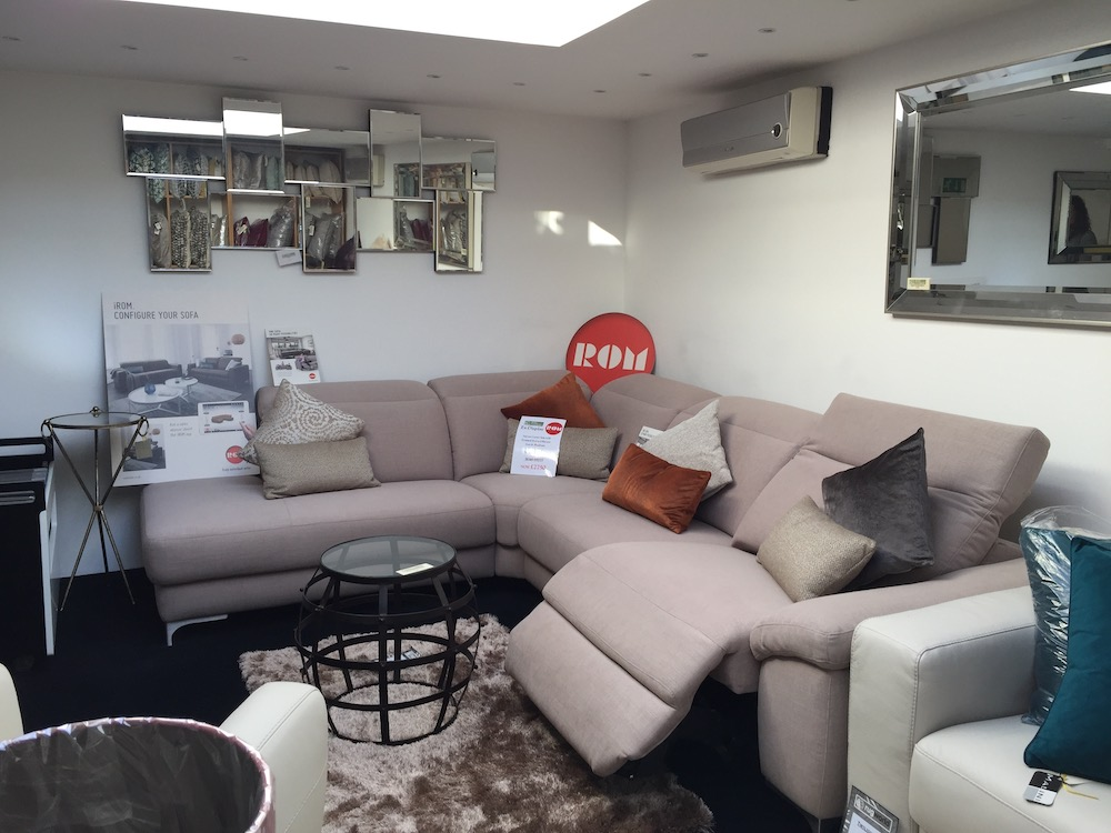 sg-home-interiors-sofa-sale